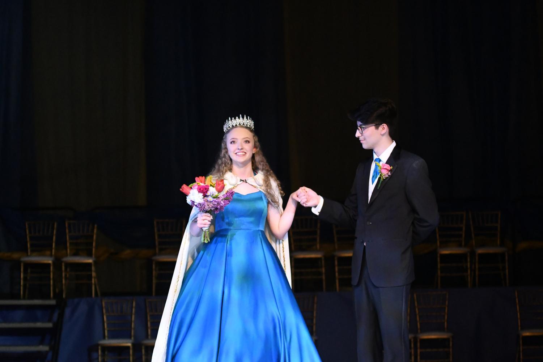 Queen+Devyn+and+King+Mack