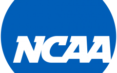 The issue college athletes face without pay