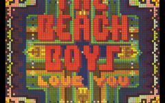 The Beach Boys Lost Masterpiece