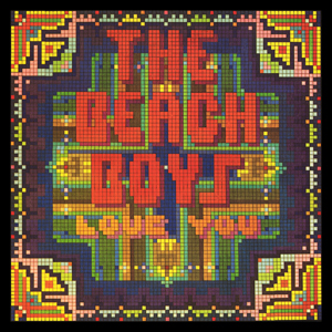 After years of highs and lows and hits and flops, The Beach Boys were able to come together to put out their last masterpiece.