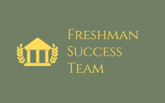 Freshman Success Team: what is it?