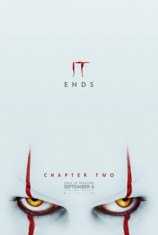 """It Chapter Two"" seems to be on the outside as the perfect sequel to the first ""It"" but really is just a drawn out fantasy of killing the unkillable."