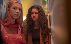 Three reasons 'Euphoria' was the show of the summer