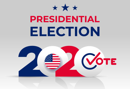 Presidential Race 2020