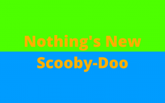 Scoob! is a boring but bearable re-imagining of the classic cartoon characters.