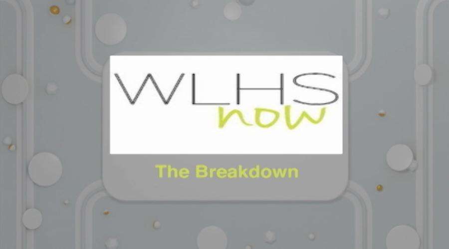 Breakdown%3A+Spring+Break+Edition