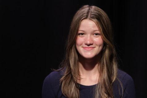 Photo of Helena Erdahl